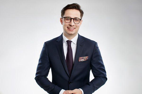 polecany doradca kredytowy Warszawa
