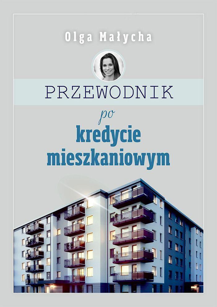 przewodnik-po-kredycie-mieszkaniowym