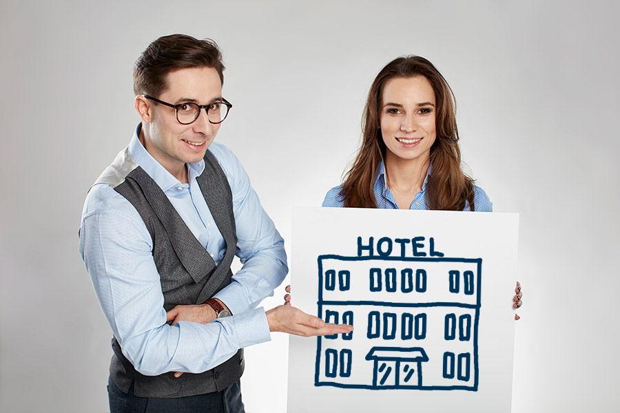 kredyty dla inwestora