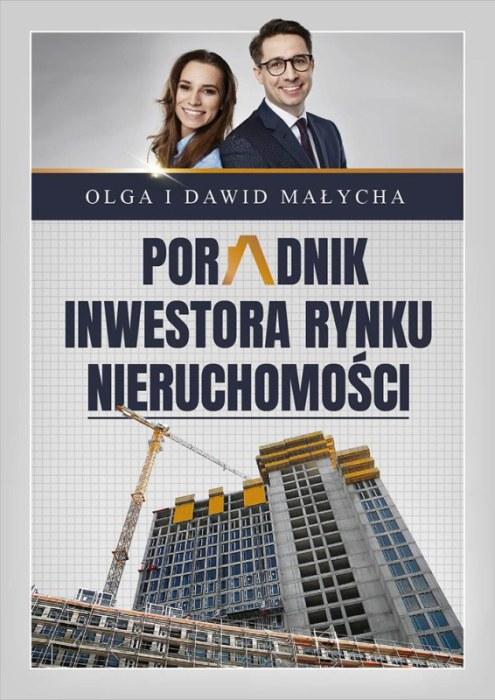 poradnik-inwestora-rynku-nieruchomosci