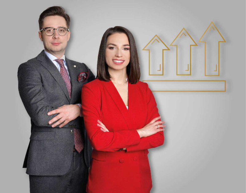 Kredyty Private Banking