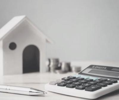 Kalkulator wskazujący, ile powinna wynieść zaliczka przy zakupie nieruchomości