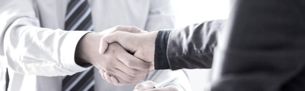 O co pytać doradcę kredytowego?