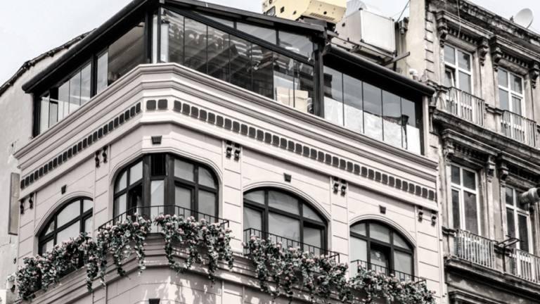 mieszkanie-w-starej-kamienicy-a-kredyt-hipoteczny