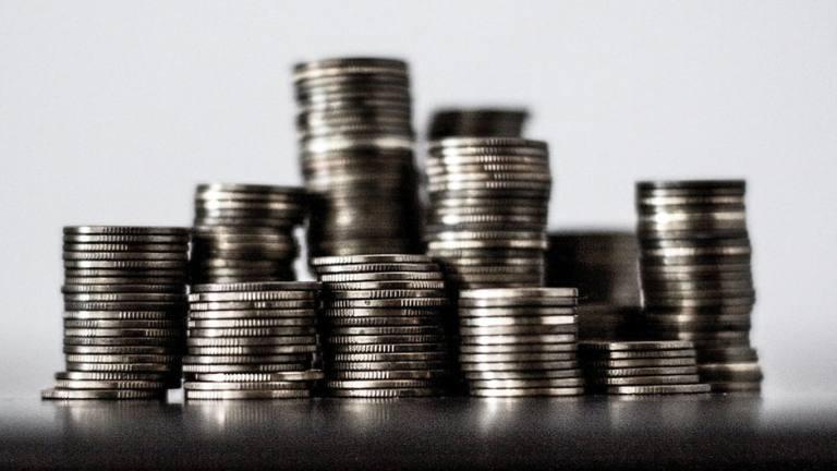 Kredyt gotówkowy warunki