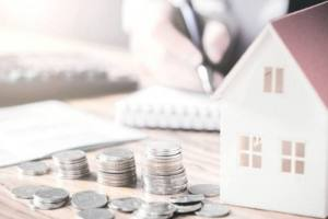 Co to jest WIBOR? WIBOR a rata kredytu