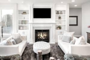 Kredyt premium na zakup nieruchomości luksusowej