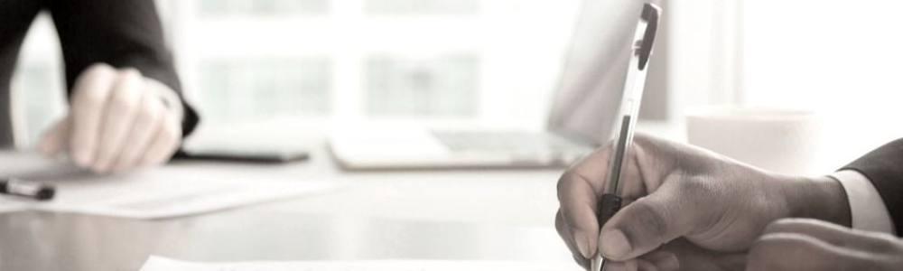 Promesa kredytowa - jak uzyskać?