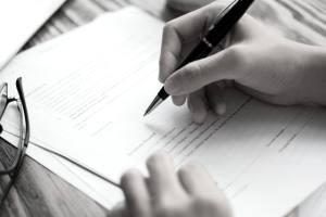 Kredyt hipoteczny a umowa zlecenie