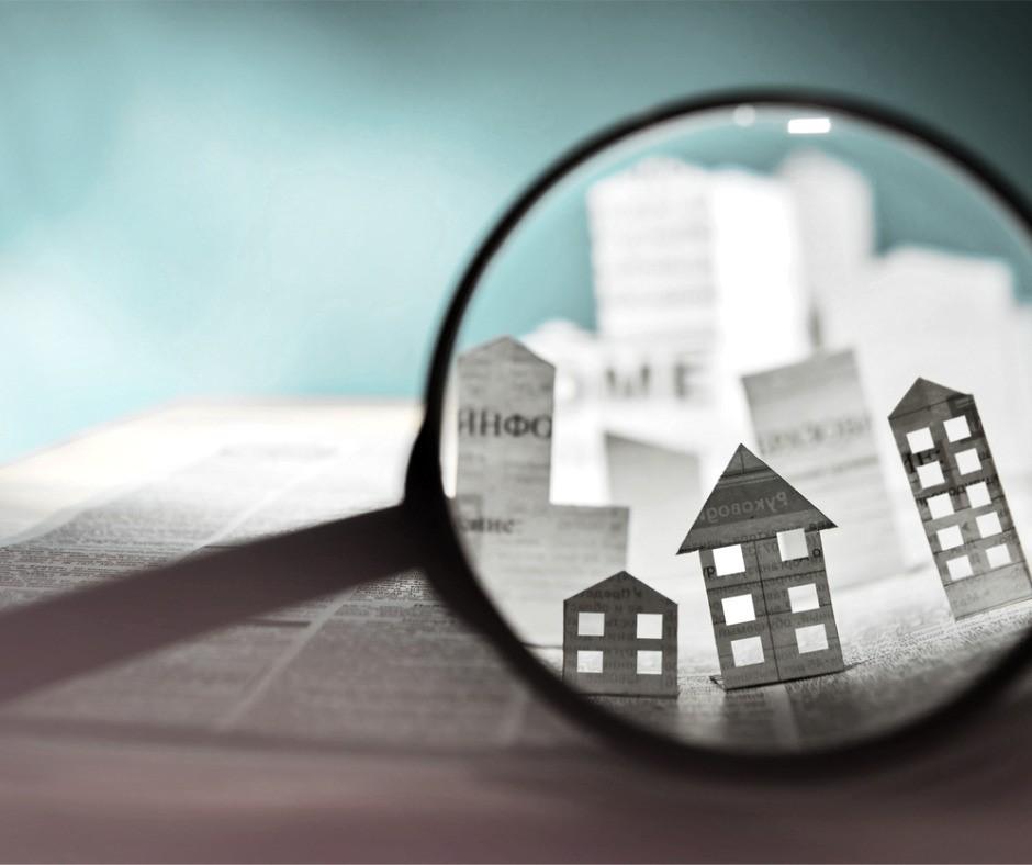 Kredyt na mieszkanie po wynajem