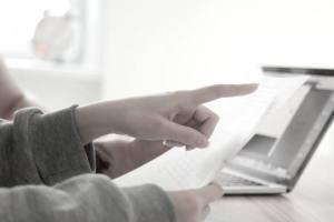 Jak negocjować kredyt hipoteczny?