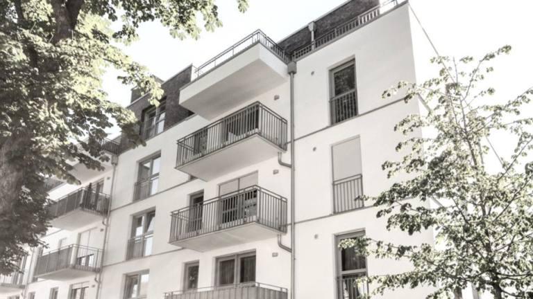 Zakup mieszkania od dewelopera a kredyt hipoteczny