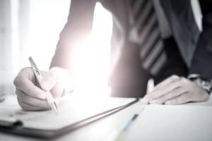 RRSO a kredyt hipoteczny