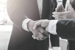 Kredyt hipoteczny a działalność gospodarcza
