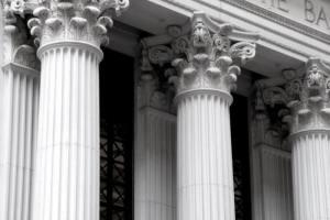 Kredyt hipoteczny PKO