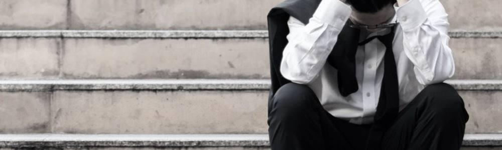 Utrata zdolności do pracy a kredyt hipoteczny