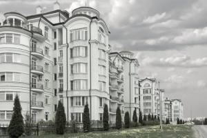 Gotowiec inwestycyjny a kredyt hipoteczny