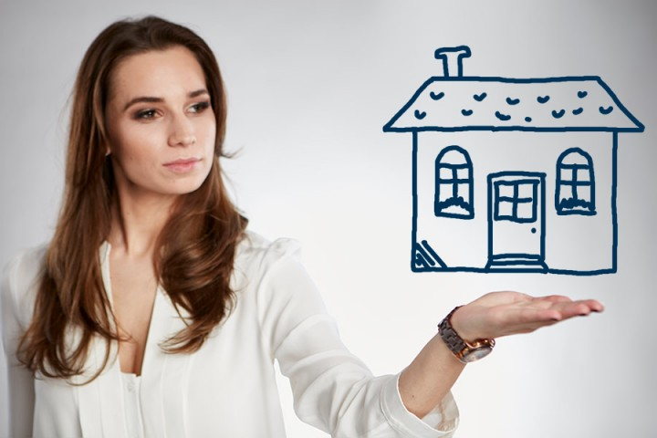 Olga kredyty mieszkaniowe