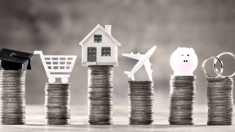 Najkorzystniejszy kredyt hipoteczny