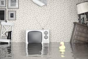 Ubezpieczenie nieruchomości do kredytu hipotecznego