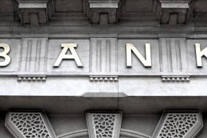 Kredyt hipoteczny Millenium