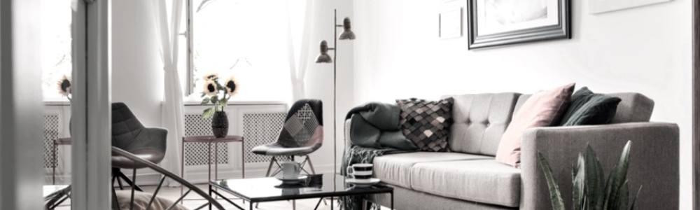 Flip mieszkania podatek – jak rozliczyć flipa?