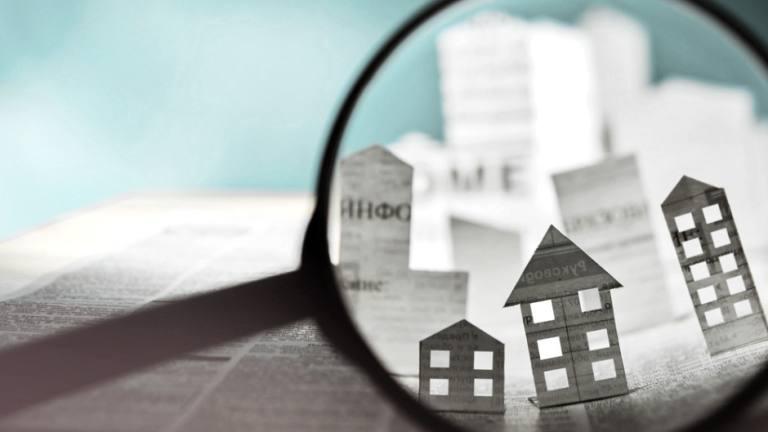 Kredyt hipoteczny na mieszkanie pod wynajem