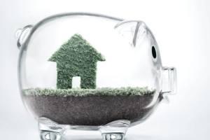 Kredyt na flipa dla inwestorów