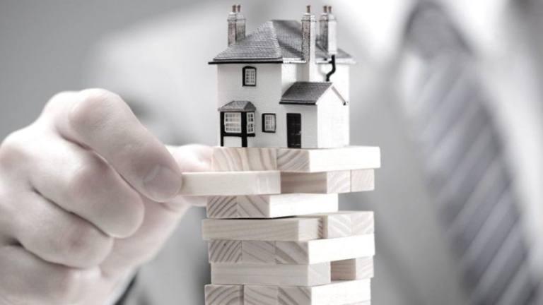 Szybka sprzedaż nieruchomości