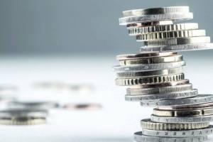 Kredyt hipoteczny a BIK