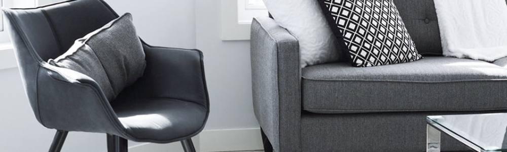 Kredyt hipoteczny na remont mieszkania