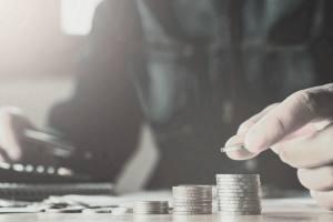 Kredyt hipoteczny a zatrudnienie