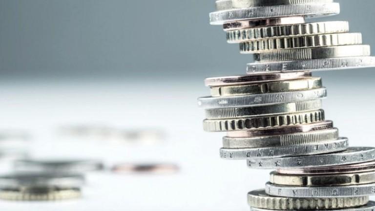 Pieniądze dla zbywcy nieruchomości