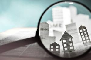 Kredyt na mieszkanie pod wynajem