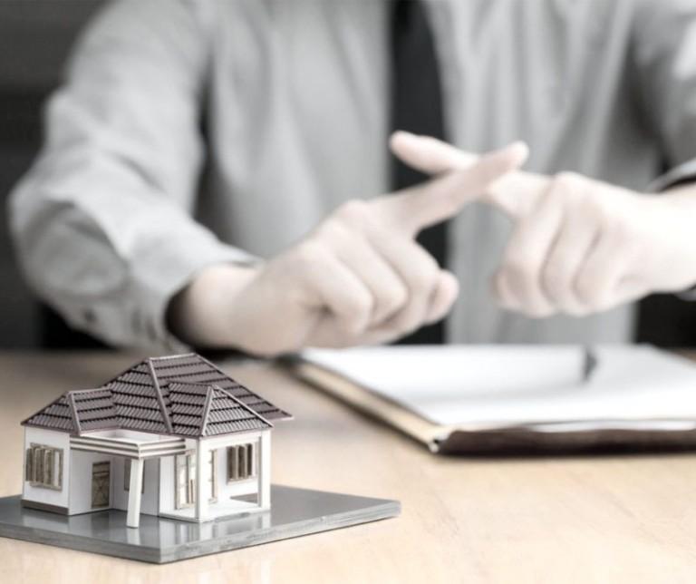 Problemy z kredytem
