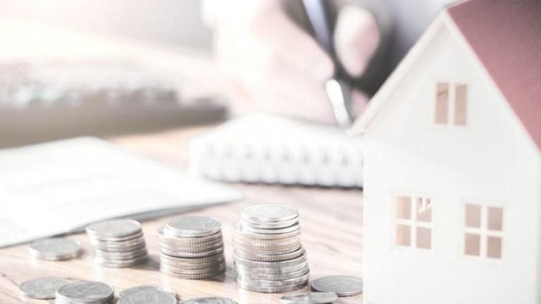 Wibor a rata kredytu