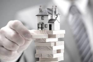 Szybka sprzedaż nieruchomosci
