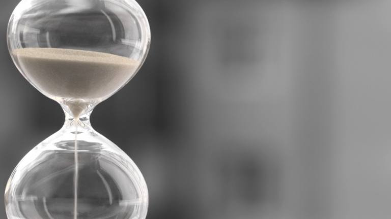 czas-oczekiwania-na-kredyt-hipoteczny