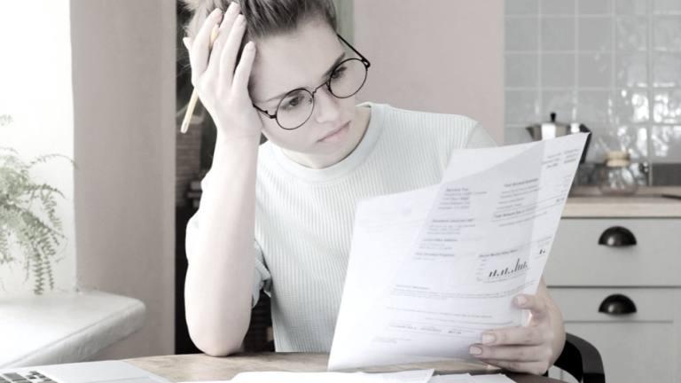 kredyt-hipoteczny-na-dowolny-cel