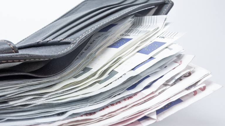 Kredyt gotówkowy bez prowizji