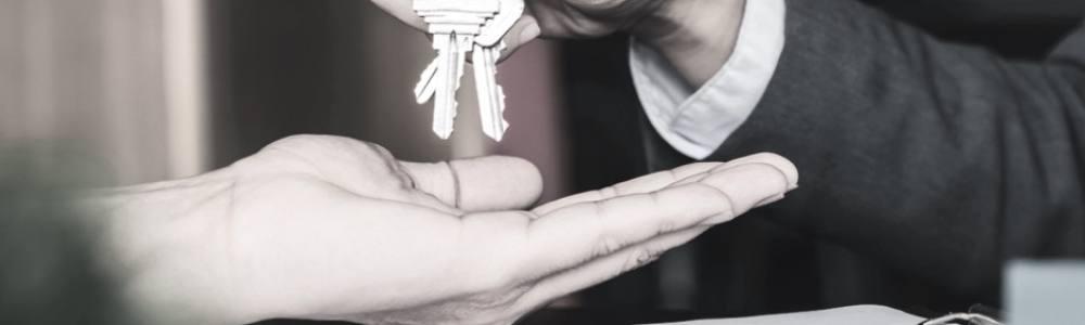 zakup-mieszkania-z-licytacji-komorniczej