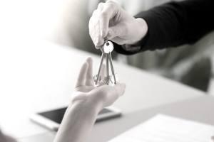 Rynek kredytów hipotecznych